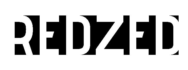 RedZed Webdesign