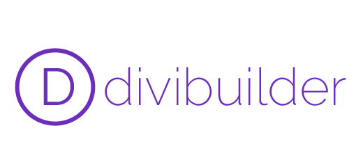 Mobilbarát weboldalak készítése Divi Visual Page Builder segítségével