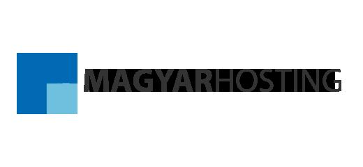 Domain és tárhely szolgáltatás MagyarHosting partnerünk segítségével