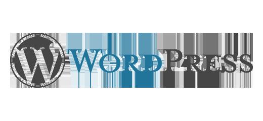 Weboldal készítés során mi is a WordPress tartalomkezelő rendszert használjuk