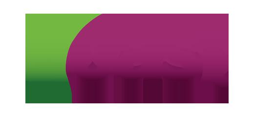 Üzleti weboldal kereső optimalizálás Yoast SEO plugin segítségével